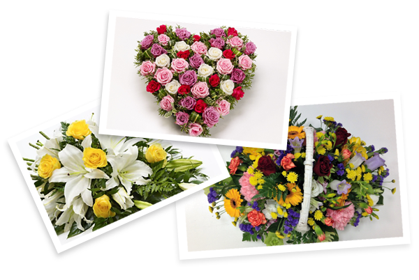Make My Day Flowers Flowers For All Occasions Based In